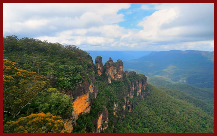 Blue-Mountains5