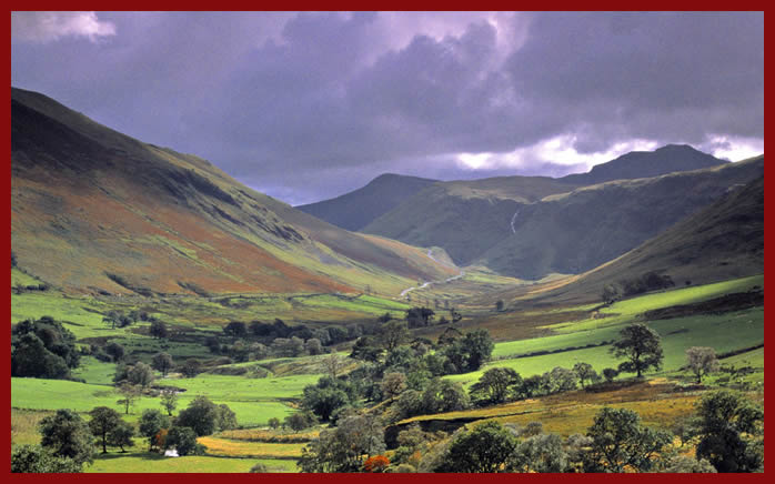 lake-district-photo-d380a